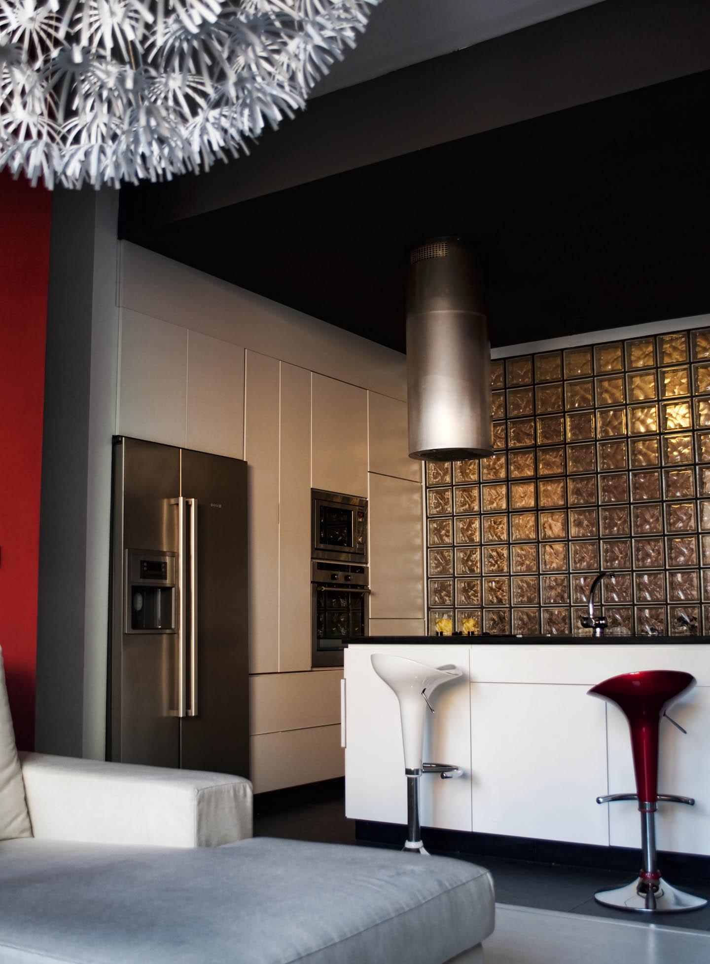 Cambio piso cambio piso en santander reformado por chalet a km de cambio piso en la manga del - Cambio casa por chalet ...