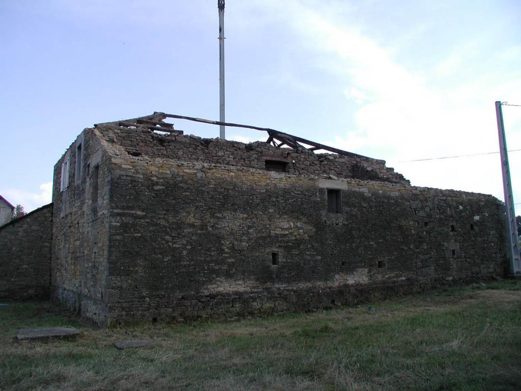 proyecto-rehabilitacion-fachada-02