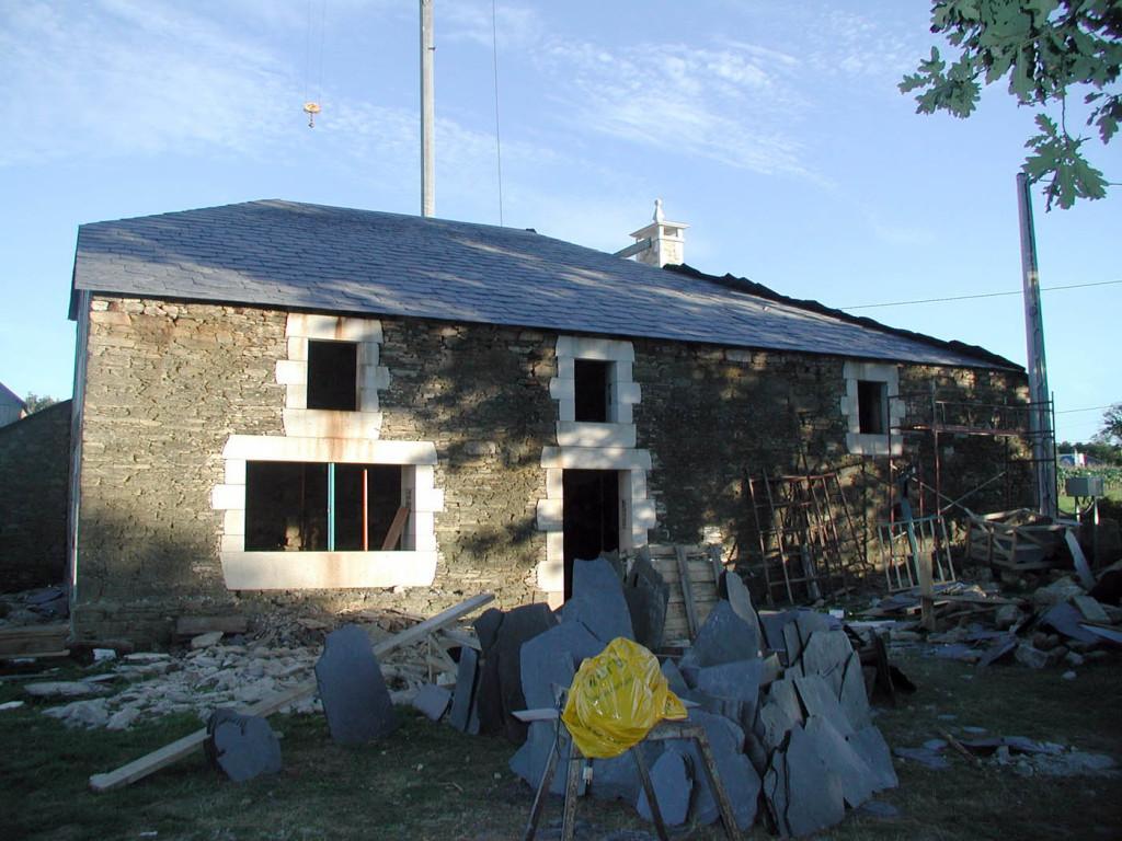 proyecto-rehabilitacion-fachada-05
