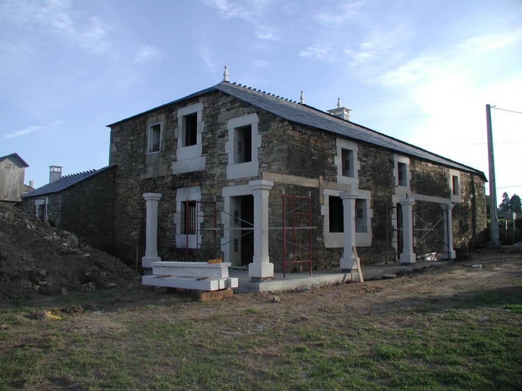 proyecto-rehabilitacion-fachada-06