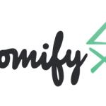 Nuestra rehabilitación de Laracha en Homify