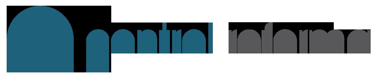 logo-control-reforma-texto