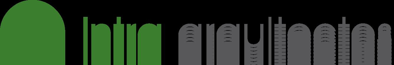 logo-intra-letras