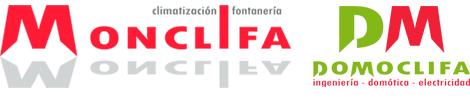 logo-monclifa