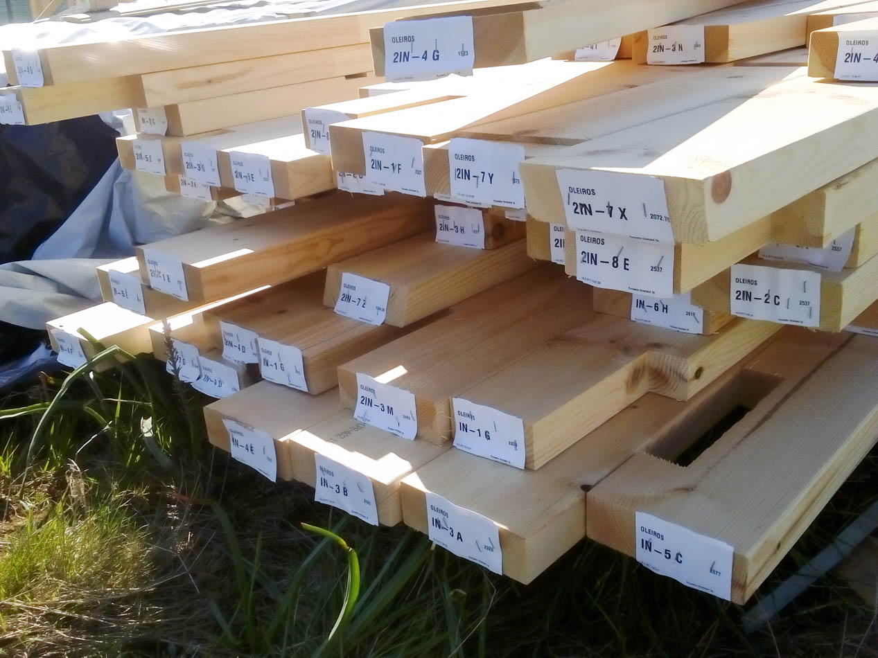vivienda-madera-2