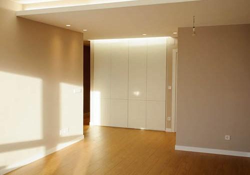 Cuanto vale una reforma integral de un piso beautiful cuanto cuesta reformar un piso completo - Cuanto vale una reforma de un piso ...