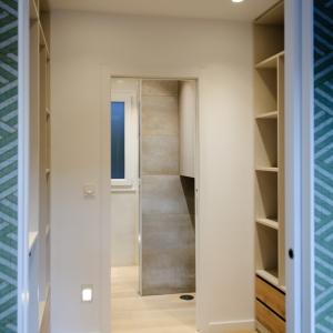 Reforma-piso-Arteixo-3