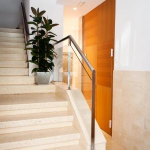 ascensor-coruna-01