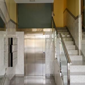 ascensor-coruna-02