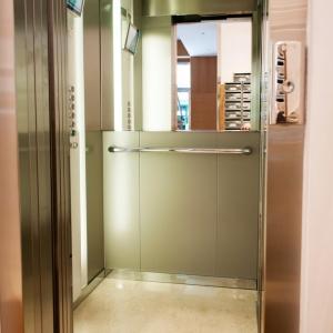 ascensor-coruna-04