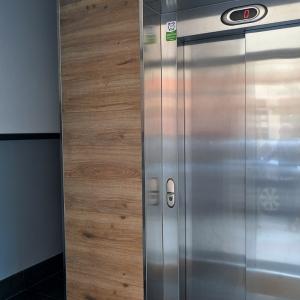 ascensor-cubierta-garaje-coruna-101