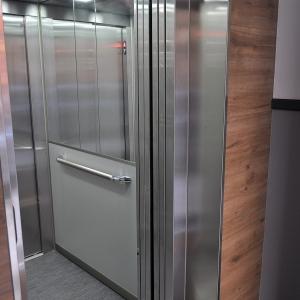 ascensor-cubierta-garaje-coruna-102
