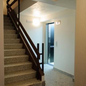 ascensor-culleredo-03