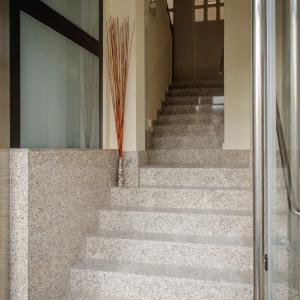 ascensor-portal-coruna-03