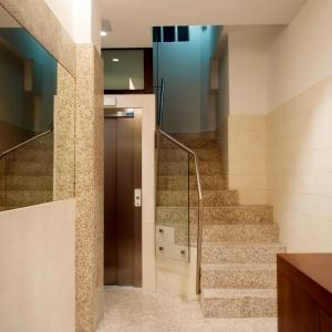 ascensor-portal-trasteros-coruna-02