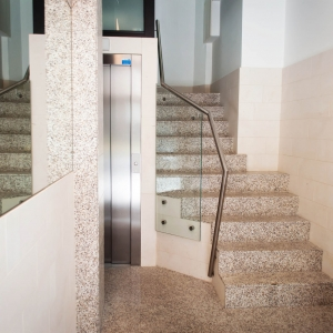 ascensor-portal-trasteros-coruna-04