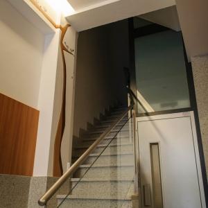 ascensor-y-portal-coruna-02