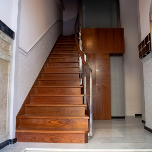 ascensor-y-portal-coruna-03