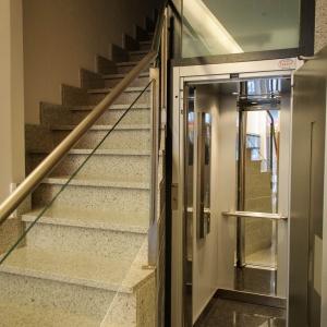 ascensor-y-portal-coruna-04