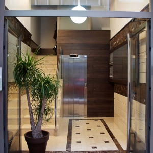 ascensor-y-portal-coruna-12