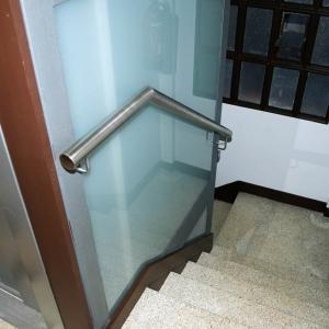 ascensor-y-portal-coruna-14