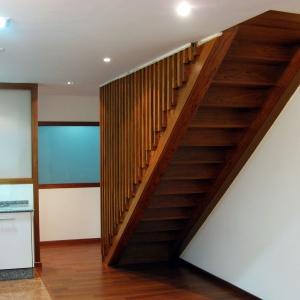 cambio-uso-piso-coruna-02
