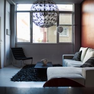 cambio-uso-piso-coruna-05