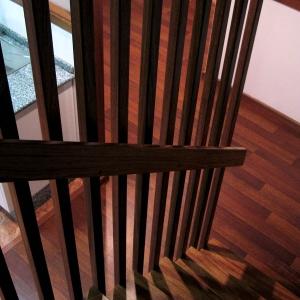 cambio-uso-piso-coruna-07