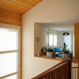 casa-de-madera-1