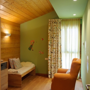 casa-de-madera-3