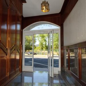 instalacion-ascensor-cedeira-101