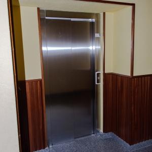 instalacion-ascensor-cedeira-102