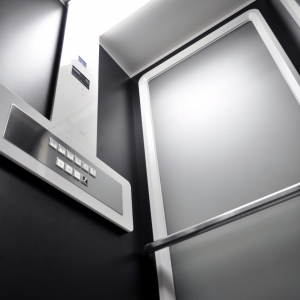 instalacion-ascensor-cedeira-103