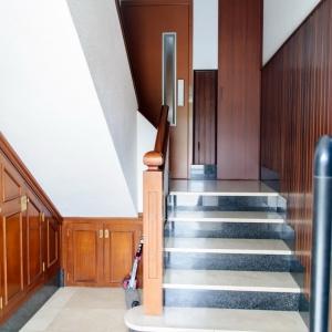 instalacion-ascensor-cedeira-201