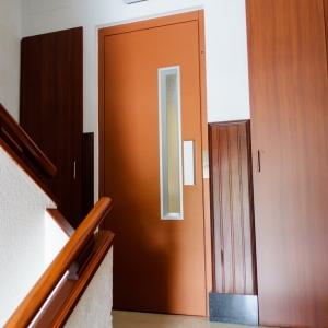 instalacion-ascensor-cedeira-202