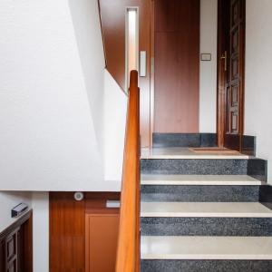 instalacion-ascensor-cedeira-203