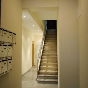 instalacion-ascensor-coruna-101