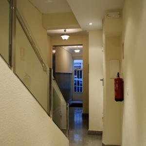 instalacion-ascensor-coruna-103