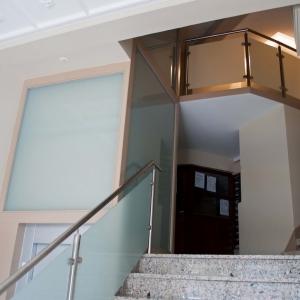instalacion-ascensor-coruna-201