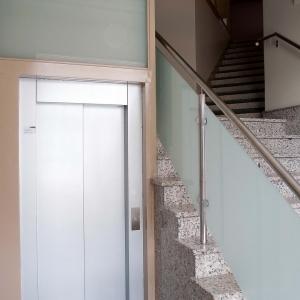 instalacion-ascensor-coruna-202