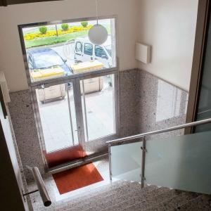 instalacion-ascensor-coruna-219