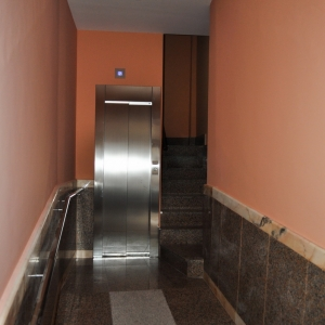 instalacion-ascensor-coruna-301