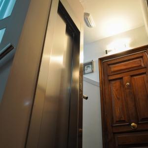 instalacion-ascensor-coruna-302