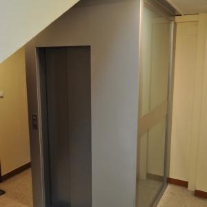 instalacion-ascensor-coruna-401