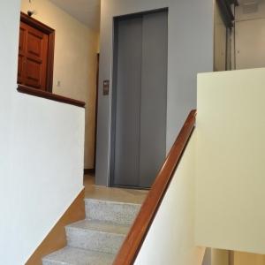 instalacion-ascensor-coruna-402