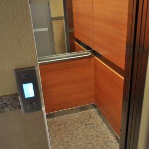 instalacion-ascensor-coruna-403