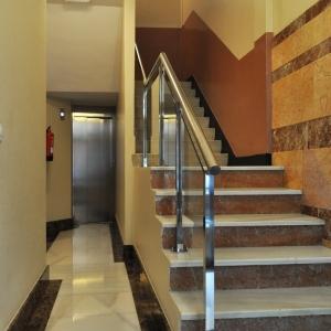 instalacion-ascensor-coruna-501
