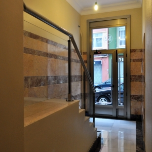 instalacion-ascensor-coruna-502