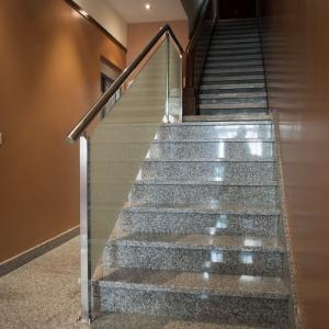 instalacion-ascensor-coruna-601