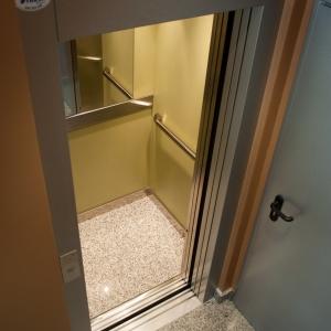 instalacion-ascensor-coruna-602